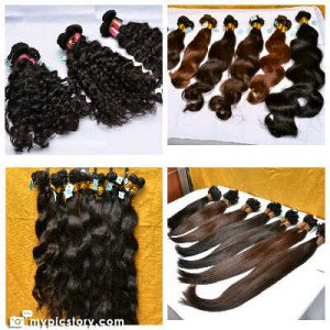 wigsnweaves1-300x300 Order For Weaves, Wigs, Ladies Slippers, Jewellery, Lamps, vases, Souvenirs, ALdo bags ETC. On Sell