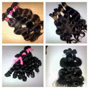 wigsnweaves2-300x300 Order For Weaves, Wigs, Ladies Slippers, Jewellery, Lamps, vases, Souvenirs, ALdo bags ETC. On Sell