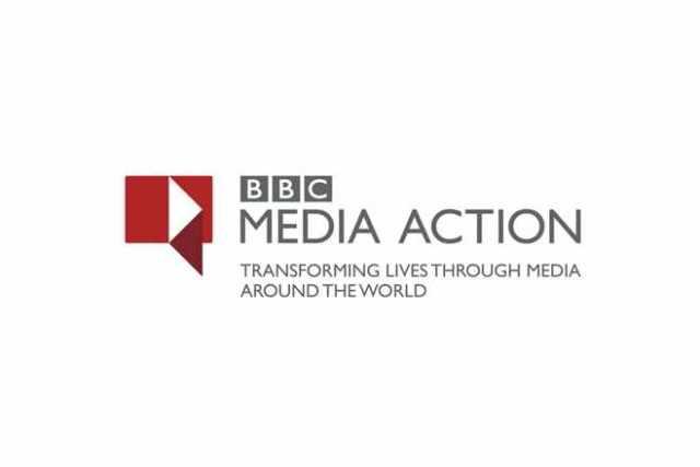 173-1 JOB ALERT: Fresh Graduate Recruitment At BBC Media Action