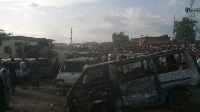 2466078_img30121253080503_jpeg_jpeg9ac98bdc055adee0ffb794aaaa0dc6e4 Petrol Tanker Accident takes lives of over 65 Persons in Onitsha   Photos