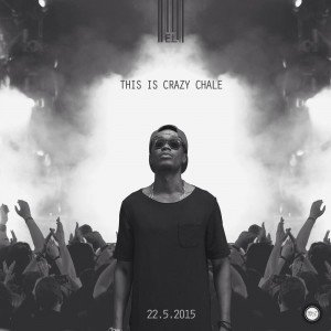 el Download: E.L [@elrepgh] – This Is Crazy Chale : Music