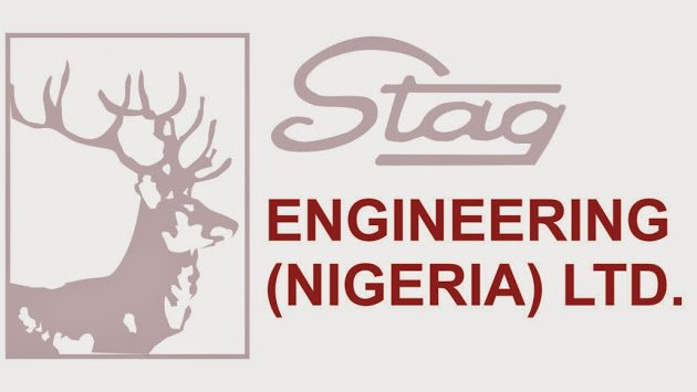 stag-logo-NEW-2 JOB ALERT: Massive Recruitment At Stag Engineering Nigeria Limited