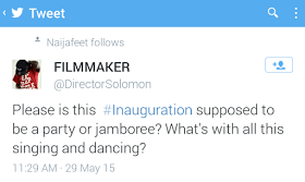 wpid-mpmania-screenshot_2015-05-29-11-41-21-11.png1 PSquare, Nigerians On Twitter Diss Over Performance At Inauguration