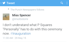 wpid-mpmania-screenshot_2015-05-29-11-41-31-11.png1 PSquare, Nigerians On Twitter Diss Over Performance At Inauguration