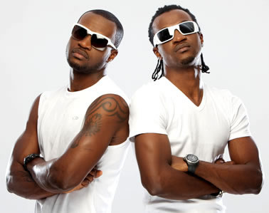 wpid-psquare PSquare, Nigerians On Twitter Diss Over Performance At Inauguration