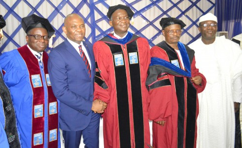 DSC_0092-500x306 Tony Elumelu Encourages Nigerian Youths to be Entrepreneuring