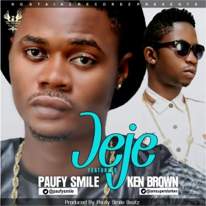 IMG-20150605-WA001-300x300 Download: Paufy Smile [@paufysmile] - JeJe ft. Ken Brown [@iamsuperstarken] : Fresher Music