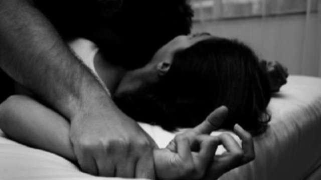 Rape-Crime Rapist in Lagos Gets His Manhood Bitten off by Victim
