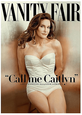 "Screen-Shot-2015-06-01-at-6.22.30-PM ""Call Me Caitlyn"" - Transgender, Bruce Jenner says"