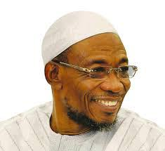 asd2 Governor Aregbesola Finally Pays Osun State Workers December 2014 Salary