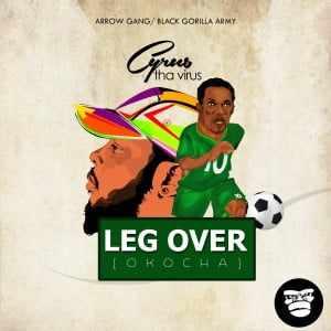 cyrus-art_okocha Download MP3: Cyrus Tha Virus [@cyrus_thavirus] – Leg Over [Okocha]