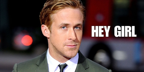 feminist Ladies, These Are 8 Signs for You to Know He's Totally Into You