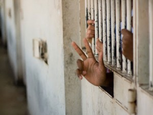 prisoner Nigeria & India Sets To Sign Prisoners Swap Pact