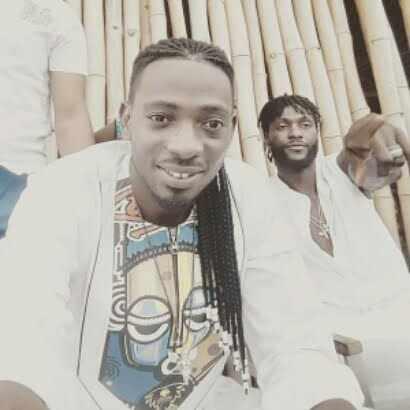 wpid-cgw0hhtxaaekpui MayD chilling with Emmanuel Adebayor