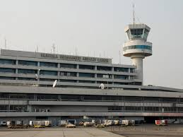 wpid-download-4.jpg FAAN & Glo Partner To Provide Wi-Fi At Airports