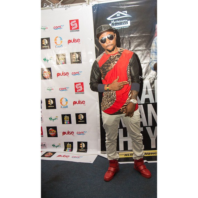 wpid-smoty1-oritse-femi Photos From Skales MOTY Album Launch