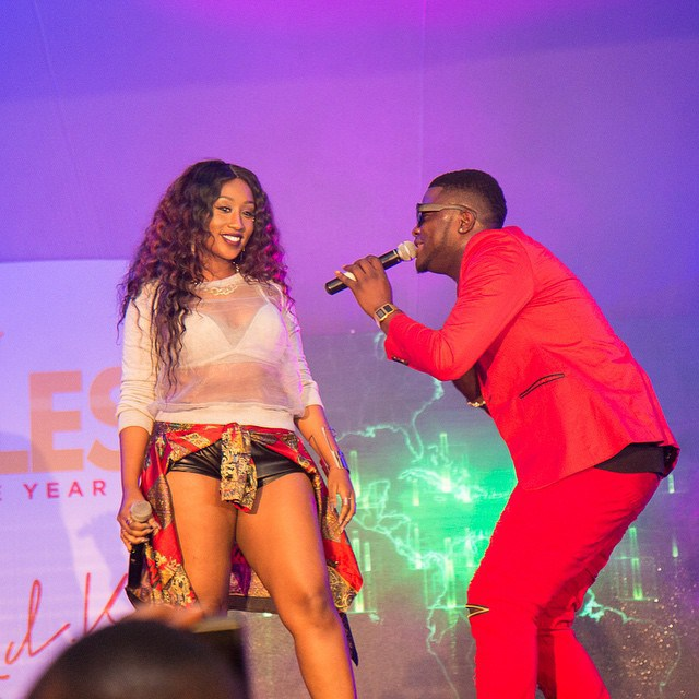 wpid-smoty1-victoria-kimani-skales Photos From Skales MOTY Album Launch