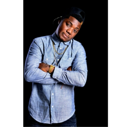 wpid-ubmrkoqr Video: Dagrin, MI, 2Pac Inspired Me To Rap - CDQ @cdqolowo