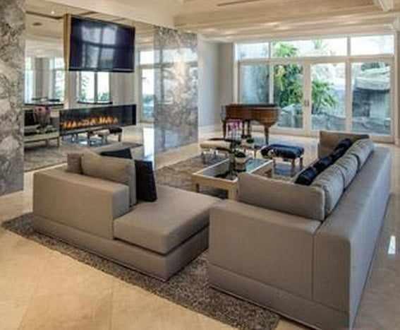 2A5E03E400000578-3155516-image-m-14_1436484195286 See inside footballer Steven Gerard's new $18million mansion