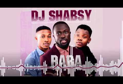 DJ-Shabsy-Ft-Kiss-Daniel1 Download MP3: DJ Shabsy [@djshabsy] – Raba ft. Kiss Daniel x Sugarboy