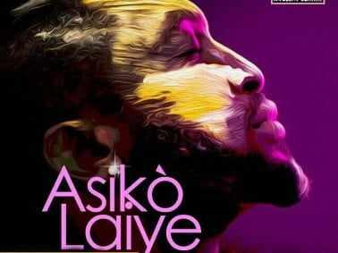 Darey-ft-Olamide-Asiko-Laiye Download MP3: Darey [@darey] – Asiko Laiye ft. Olamide
