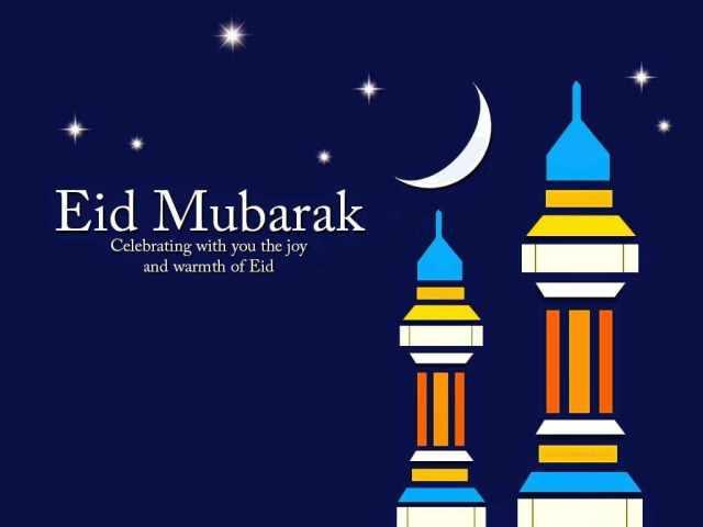 HD-Eid-al-Adha-Wallpaper-2014 FG declares Friday & Monday Public Holidays for Eid-el-Fitr