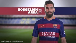 IMG_20150706_223426-300x169 Bacelona confirm signing of Arda Turan from Atlentico Madrid