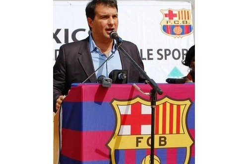 IMG_20150708_084229-500x330 Joan Laporta: Abidal and Luis Enrique to decide on Arda Turan