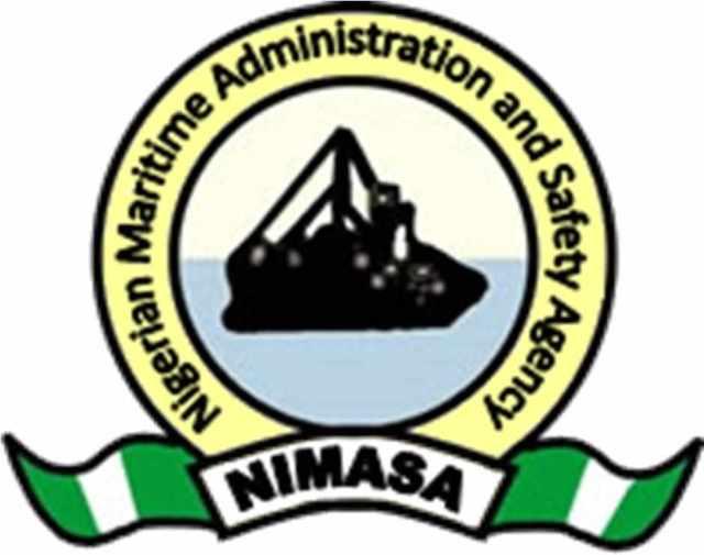 NIMASA President Buhari Sacks NIMASA's DG, Akpobolokemi