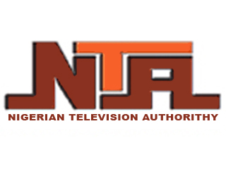 NTA According to NTA, The Ikorodu Bank Robbers Have Been Caught