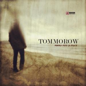 Reekado-Banks-Tomorrow Download MP3: Reekado Banks [@reekadobanks] – Tomorrow