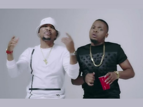 SOSSI Oritsefemi & Olamide May Have Issues Over Sossi's 'Sebee' Song