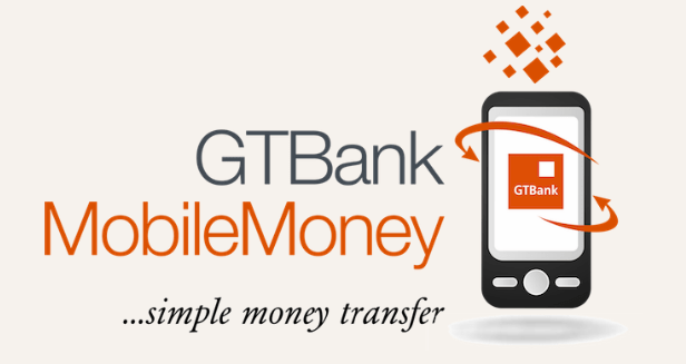 Transfer-Money-from-GTBank Learn to Transfer Money from GTBank to GTBank & Other Banks without Internet Banking
