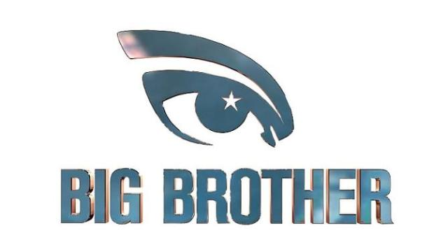bba 2015 Edition of Big Brother Africa (BBA) Has Been Cancelled