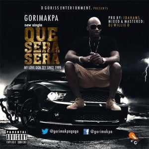 gorimakpa Download MP3: Gorimakpa [@gorimakpagaga] - Que Sera Sera