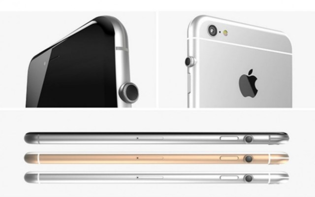 iPhone_7_ADR_studi_3387920k Download Video/JPG: Images of iPhone 7 You Really Have to See