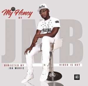 jmb-grafix-300x295 Video : JMB - My Honey [@jaymoneybro]