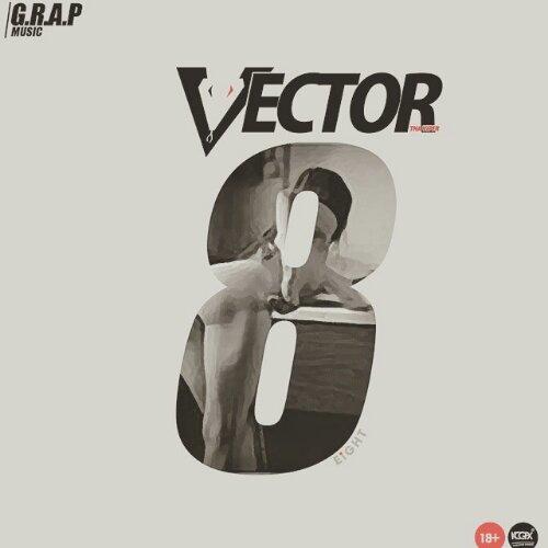 vector Download MP3: Vector [@vectorthaviper] - 8