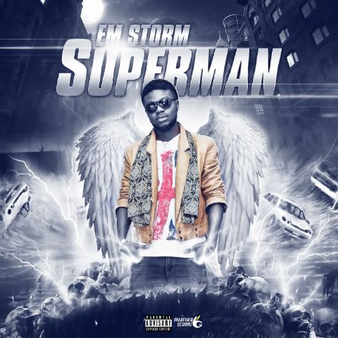 wpid-em-storm-superman.jpg Em Storm [@Nwikeen]- Superman | Triga