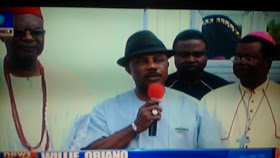 wpid-mail.google.com2_ Boko Haram prisoners will be relocated from Anambra state very soon - Gov Obiano