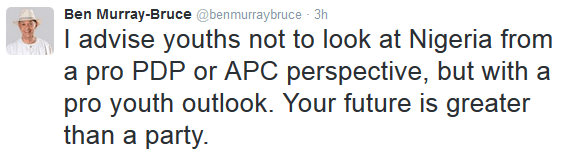 wpid-unnamed Your Future Is Greater Than A Party – Ben Bruce