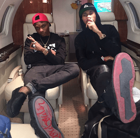 wpid-wizkid-x-phyno-mpm.png Wizkid and Phyno travel In Private jet for MAMA