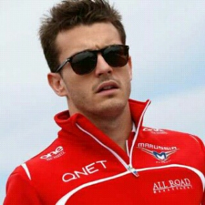 wpid-wp-14372151954832 Formula 1 Star Jules Bianchi Dies After 9 Months In Coma