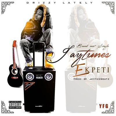 Jaytunes Download MP3: Jaytunes [@jaytunes] – Ekpeti