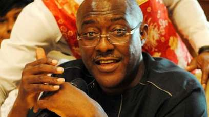 Olisa-Metuh PDP Tells APC to Stop claiming Its Achievements
