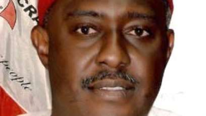Olisa-Metuh1 PDP Tells APC to Stop claiming Its Achievements