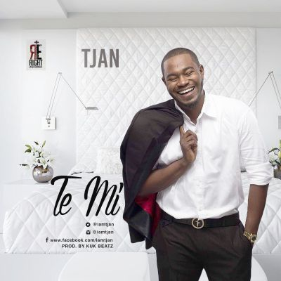 Temi Download MP3: TJan [@iamtjan] – TeMi