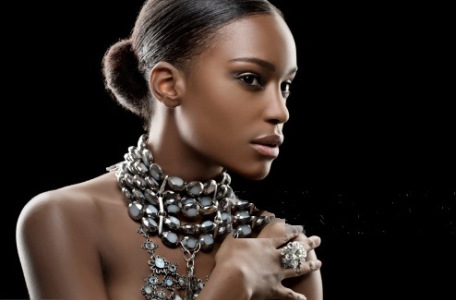 jewellery 5 Awesome Tips On How To Travel Safely With Jewelleries