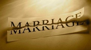 "marriage-mpmania Man in Ibadan Divorced His Wife For Being ""Too Sociable"""