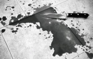 stab Man Murders GF After 3 Rounds Of S€x In Calabar